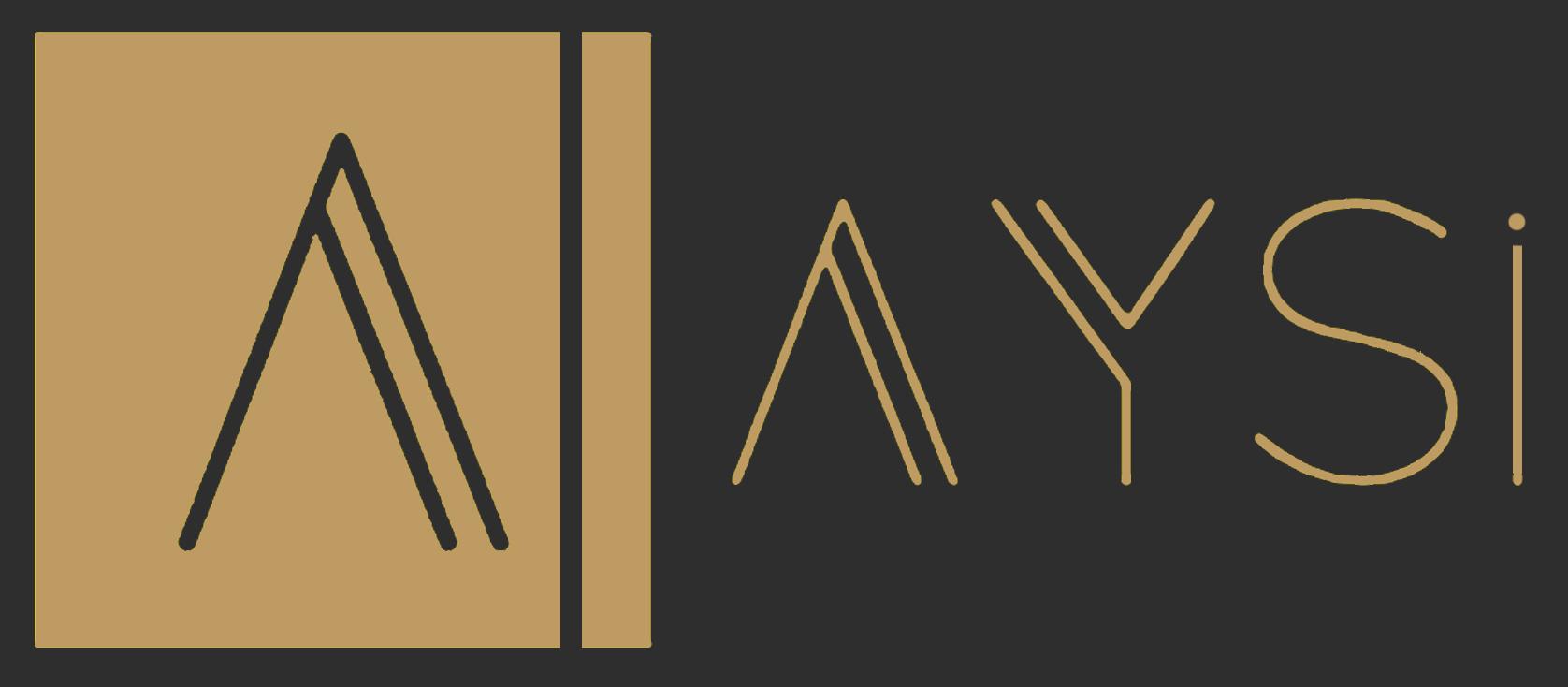 AYSi Group